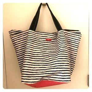 Scout Bags - Scout weekender tote bag